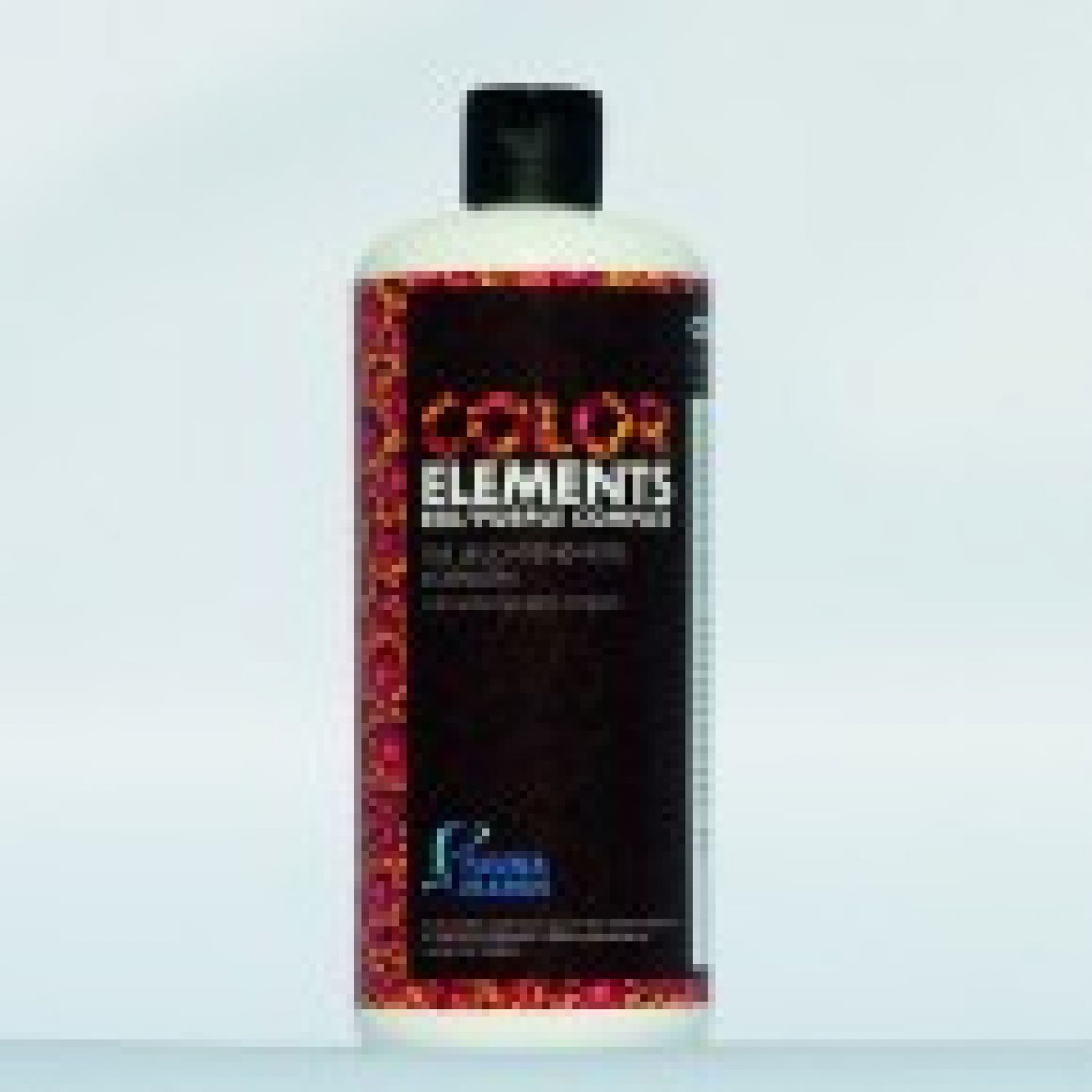 Fauna Marin - Color Elements Red Purple Complex 250 ml