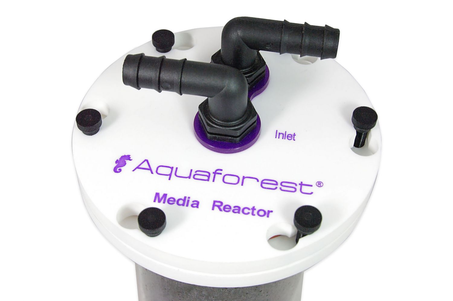 Aquaforest AF 150 Media Reactor