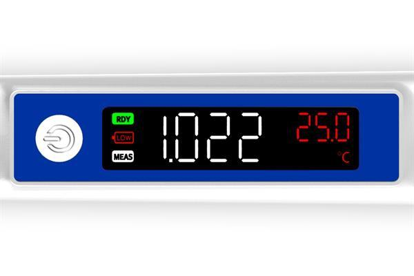 Sakura Aquatics Digital Salinity Meter SM01