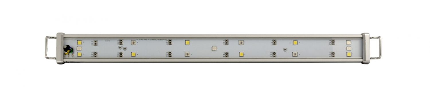 Proten LED bar marine 250 - 450mm 10W