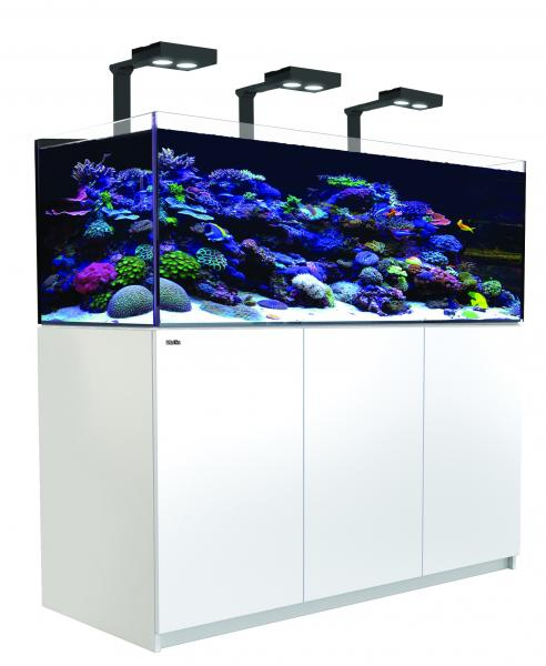 Red Sea REEFER 525 Deluxe WEIß