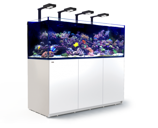 Red Sea REEFER XXL 750 Deluxe WEIß